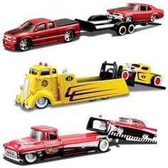 Timeless model cars building how to Cancel Anytime Lowrider Model Cars, Diecast Model Cars, Custom Hot Wheels, Hot Wheels Cars, Maisto Model Cars, Model Cars Building, Automotive Manufacturers, Vintage Pickup Trucks, Model Cars Kits