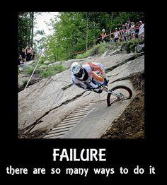Failure - Imgur