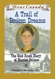 Books on Pinterest Dear America Books, Diaries and America