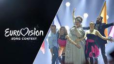 eurovision israel 2015 nadav