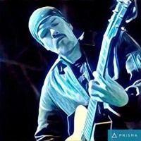 Stream Blood Turns To Ice by Ritchie Dave Porter from desktop or your mobile device First Blood, Blues, Ice, Music, Musica, Musik, Muziek, Ice Cream, Music Activities