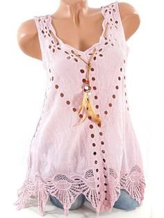 cbaaca5fffd Fashion women clothes online all in newchic. Varieties of vintage dresses