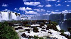 O que fazer em Foz do Iguaçu? Dicas de viajante