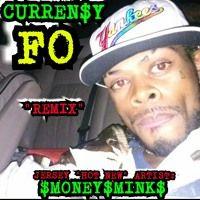 "CURREN$Y FO ""REMIX"" JERSEY ""HOT NEW"" ARTIST: $MONEY$MINK$ by MONEYMINKMUSIC1 on SoundCloud"