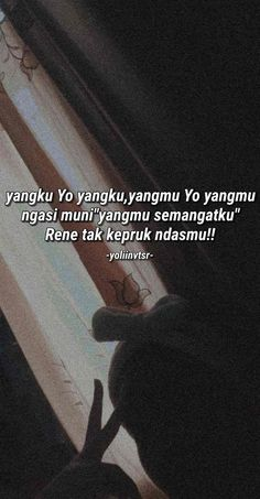 Quotes Rindu, Quotes Lucu, Quotes Galau, Qoutes, Cool Boy Image, Cartoon Jokes, Reminder Quotes, Quotes Indonesia, Good Night Quotes