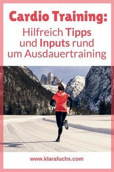 Cardio Training, Mental Training, Triathlon Training, Carb Free Diet, Tight Abs, Benefits Of Running, Keto Diet Benefits, Cardio Routine, Sport Fitness