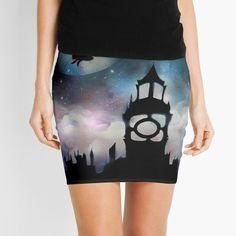 Graphic T Shirts, Mary Poppins, Designs, People, Sequin Skirt, Mini Skirts, Sequins, Fashion, Moda
