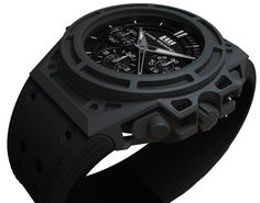 LINDE WERDELIN announces SpidoSpeed Anthracite DLC