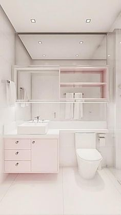 Buyer's Guide to Selecting Corner Bathroom Cabinets for Your Bathroom - Life ideas Girls Room Design, Room Design Bedroom, Girl Bedroom Designs, Home Decor Bedroom, Interior Design Living Room, Bedroom Ideas, Wardrobe Room, Closet Bedroom, Girl Bathrooms