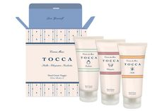 TOCCA lotion