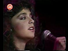 Pandora          Como te va mi amor - YouTube 😭This song always made me sad!