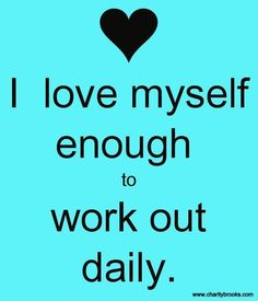 Work out daily. women fitness motivation, monday motivation, stay fit, weight loss secrets, daily workouts, burn calories, determination, health motivation, workout daili