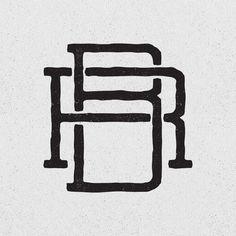 graphic design inspiration 817 typography logo logo branding brand identity best