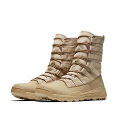 f574a9161500 Les 287 meilleures images du tableau Sneakerspiration sur Pinterest ...