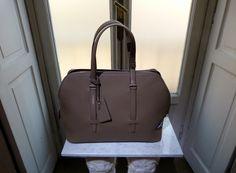 Agnona Cara Bag - http://olschis-world.de  #Agnona #bag #Cara