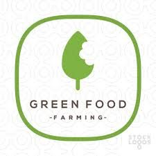 Znalezione obrazy dla zapytania healthy food store logo