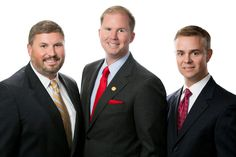 Charleston Lawyers, Civil litigation and construction litigation attorney David L. Barnes in Charleston, South Carolina. Handles matters related to construction defects.