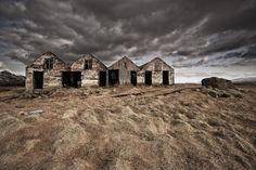 casa abandonadas alrededor del mundo (37)