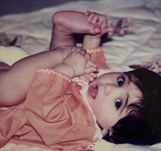 Latifa bint Hamdan bin Rashid Al Maktoum