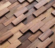 Eminent Wood Paneling Ideas Best Ideas And Design: Astounding Subway Patterns Teak Wood Paneling Ideas For Inspiring Midcentury Interior Decors