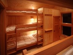 Coziest rental in Manzanita! The bunkhouse includes 2 triple bunks!. Enjoy the coziest vacation rental in Manzanita! Camp Manzanita consists of 2 structure...