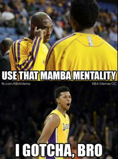 Nick Young & the Lakers blow up into pieces!  What a game.   - NBA Memes - http://nbafunnymeme.com/nick-young-amp-the-lakers-blow-up-into-pieceswhat-a-game-nba-memes/