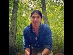 Leo, Youtube, Musica, Native Americans, Lion