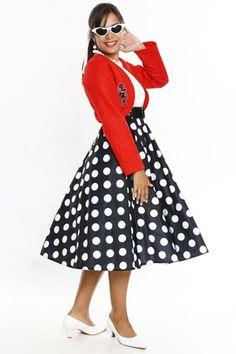 fantasias-anos-60-vestidos