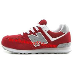 Cheap New Balance  Online... Seriously like 50% off!! And such CUTE choices!!!