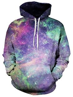 Men's Clothing Dinosaur Sloth Galaxy Euro Size Men Hoodies Sweatshirts 3d Print Zipper Sweatshirts Cap Tops Men Hooded Nebula Jacket Dropship