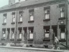 Armley Leeds City, My Town, Yorkshire, Old Photos, Past, Cool Pictures, Childhood, Memories, History