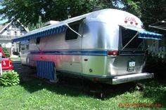 Travel Trailer Tires, Travel Trailers, Used Rv, Airstream, Marathon, Recreational Vehicles, Camper Trailers, Marathons, Camper