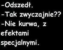 cóż tak już bywa #losowo # Losowo # amreading # books # wattpad Real Quotes, Happy Quotes, True Quotes, Wtf Funny, Funny Memes, Polish Memes, Weekend Humor, Quotes About Everything, Son Luna