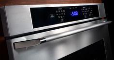 Dacor Kitchen Appliances: Renaissance Series
