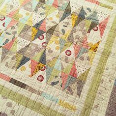 spot1 | Quilts