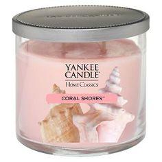 Výsledek obrázku pro yankee candle red velvet