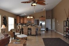Check out this awesome listing on Airbnb: BeachInnIt! Luxury 3 BR Condo IRB - Condominiums for Rent in Indian Rocks Beach