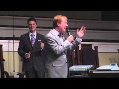 ▶ Good News From Jerusalem - Tribute Quartet - YouTube  Easter!