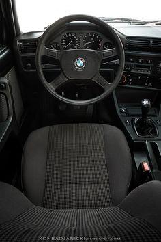Best Car Interior, Car Interior Design, Bmw E36 318is, Bmw Accessories, Bmw 325, Mercedes Benz 190e, Rolls Royce Motor Cars, Luxury Private Jets, Custom Bmw