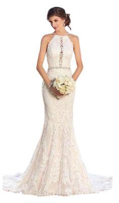 KittyChen Couture Jazlyn Wedding Dress