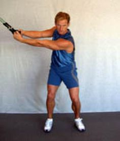 Golf Tips: Golf Clubs: Golf Gifts: Golf Swing Golf Ladies Golf Fashion Golf Rules & Etiquettes Golf Courses: Golf School: Golf Books, Golf Exercises, Stretches, Workouts, Golf Drivers, Golf Putting, New Golf, Perfect Golf, Golf Training