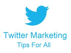 Twitter Marketing Tips For All | Sarvi Solutions @Sarvi Solutions | Best SEO in Mumbai