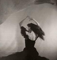 Margot Fonteyn 1949 by Cecil Beaton
