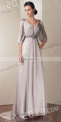 wedding forums best good deal gown bbbfa