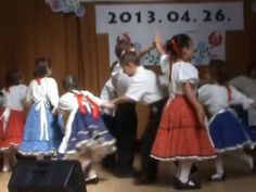 Gyarmati ovis néptánccsoport fellépése Győrszemerén - YouTube Cheer Skirts, Music, Youtube, Musica, Musik, Muziek, Music Activities, Youtubers, Youtube Movies