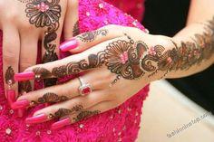 Bridal Wear | Fashion In step.Com
