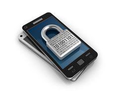 Astrill VPN: мобильный VPN - это просто - http://lifehacker.ru/2014/03/20/astrill-vpn-mobilnyj-vpn-eto-prosto/