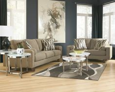 1000 Images About Home Design Sitting Room On Pinterest