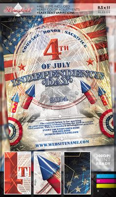 b0f2a694497c9a25d92bc86922e21d01--th-of-july-events-sermon-series  Th Of July Newsletter Templates on celebration flyer, stationery free, party invite, office closed sign, black white, fireworks flyer, parade sign, party invitation,