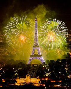 bastille day events paris 2015